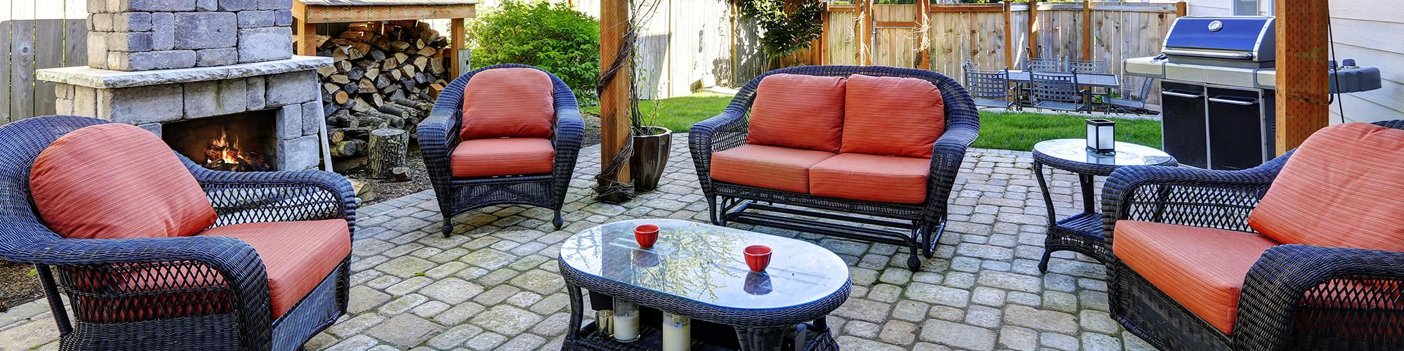 Superbe Furniture Repair, Upholster Furniture, Home Furniture Repair | Rochester, NY